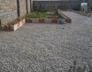باغ ورامین