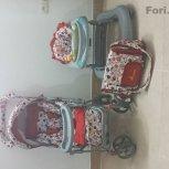 کاسکه روروک ساک لباس درحد نو