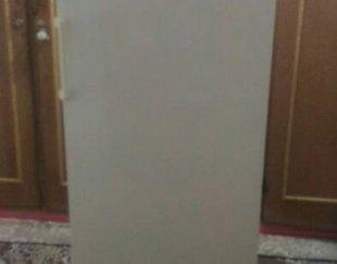 یخچال پارس ۱۲ فوت