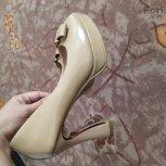 کفش مارک کالو
