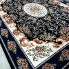 فرش های ۷۰۰شانه و ۱۰۰۰ شانه