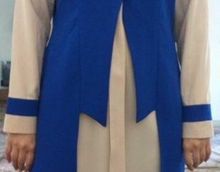 لباس های مجلسی شیک