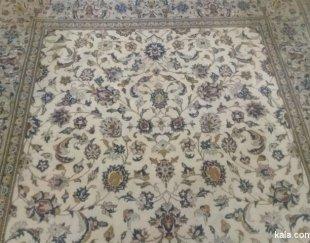 فرش دستبافت ۶متری اردکان