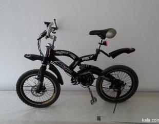 دوچرخه ماکسیما سایز ۲۰