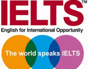 تدریس پیشرفته IELTS و مکالمه انگلیسی