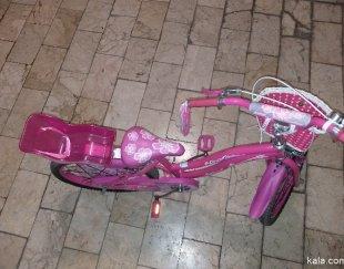 دوچرخه دخترانه ۲۰ کلاسیک اورجینال