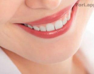 ساخت بهترین دندان متحرک ب صورت کامل وواحدی