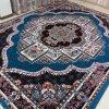 فرش ۱۲ متری ۷۰۰ شانه