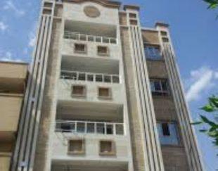 ۲۳۰  متر ۴ خواب محمودیه قدیمی  فول نوسازی شده