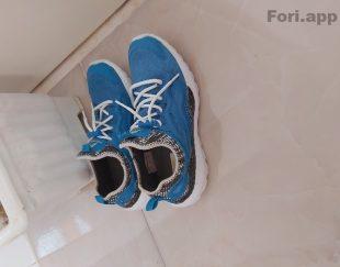 کفش اسپرت زنانه،مردانه