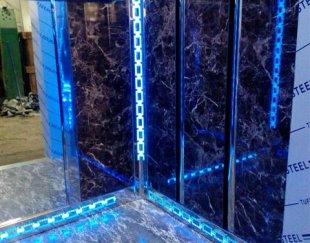 شرکت آسانسور عرشیا صنعت