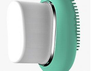 پاک کننده صورت ابریشمی مدل Touch Beauty)TB1765