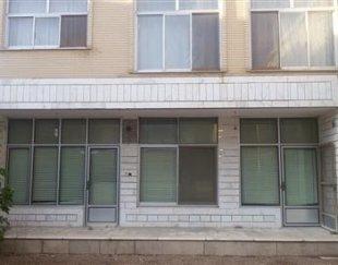 رهن واجاره منزل دو طبقه مسکونی در شهر ابریشم یزدآباد