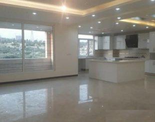 آپارتمان خوش نقشه نور عالی ویو بی نظیر فاز۳مهرشهر