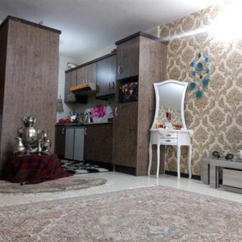 مسکن مهر شاهین شهر