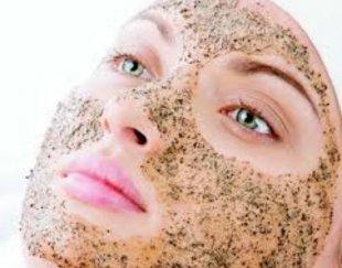 اموزش تخصصی پاکسازی پوست و حلزون تراپی