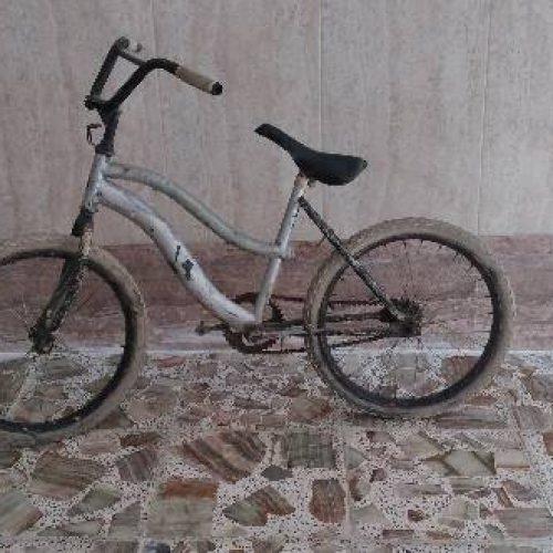 دوچرخه اویاما کار کرده سایز ۱۶