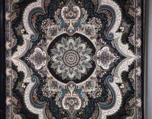 فرش مشهد و کاشان