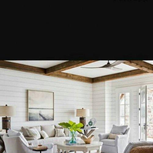 دیوارپوش و سقف کاذب و قرنیز