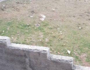 فروش زمین ۲۸۰ متر سوادکوه دراسله محله تلکابن