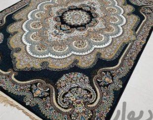 قالی فرش به قیمت کارخانه