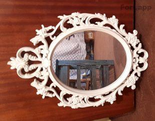 فروش آینه