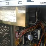 کامپیوتر رومیزی