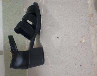 کفش صندل