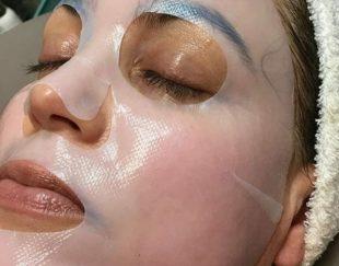 خدمات تخصصی پوست مو زیبایی