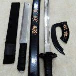 چاقو و شمشیر کلکسیونی