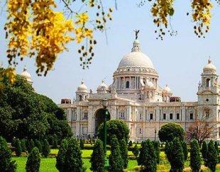 تور هند (۸ روزه)