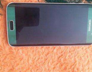 Samsung galsxy s6 edge 32G