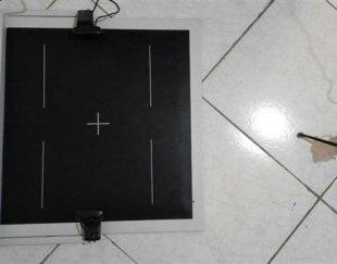 فروش دستگاه فوت اسکن(فوت پرشر)
