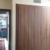 فروش آپارتمان مسکونی ۱۱۴ متری