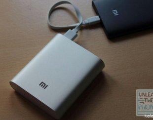 شارژ همراه یوشیامی ۱۰۰۰۰امپر