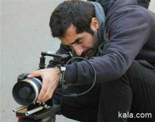 فیلمبرداری و ساخت تیزر های تبلیغاتی.عکاسی صنعتی در مشهد