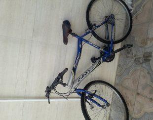 دوچرخه ٢۴