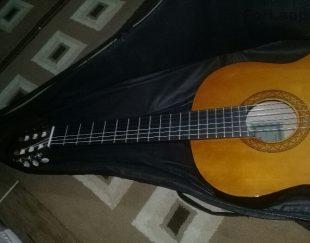 گیتار  یاماهان c40 نونو