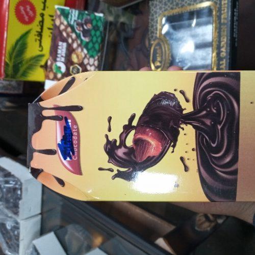 فروش انواع خرمای مضافتی بم با بهترین کیفیت و قیمت مناسب