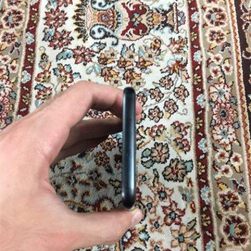 S7 edge 128 GB