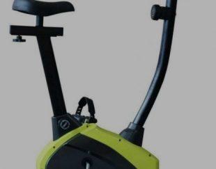 دوچرخه ثابت و فوق العاده sportec