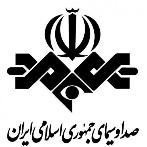 تنظیم انتن تکی ومرکزی در شرق تهران با ضمانت