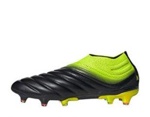 کفش فوتبال استوک کوپا