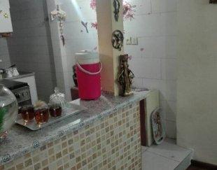 یک خانه۲طبقه مجزا با سرویس جداگانه وسندتک برگ