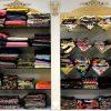فروشنده خانم با تجربه شال و روسری -تمام وقت