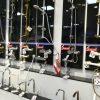 فروش شیرآلات اهرمی  انبوه سازان سازندگان عموم