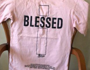 تی شرت ترک نو