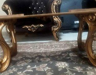میز و صندلی فروشی