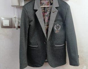 کت تک اندازه ۷تا ۹ سال