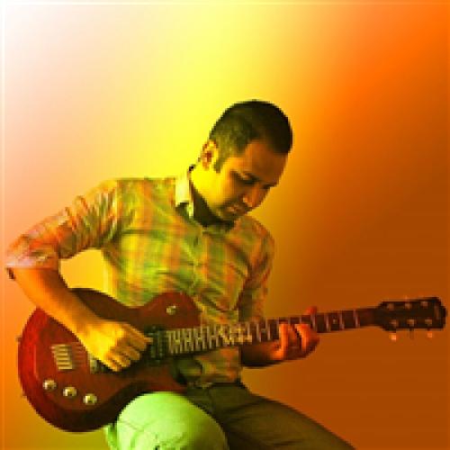آموزش گیتار و گیتار الکتریک
